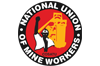NUM Nationalisation Perspective